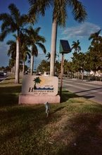 City of Hallandale Beach, City of Choice
