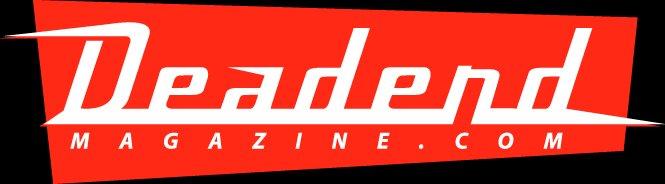 Deadend Magazine