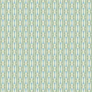 mid century modern wallpaper 2017 grasscloth wallpaper