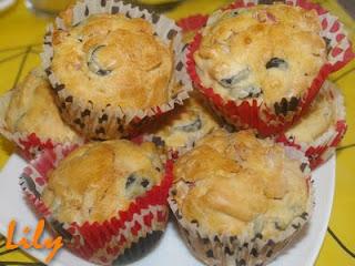 http://1.bp.blogspot.com/_WnzbHvnj3gs/TM3VEjVHbNI/AAAAAAAAAj8/G4P4jyNBPB8/s640/Muffins+Salados+olivas+negras-bacon.jpg