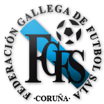 CALENDARIO DE LIGA