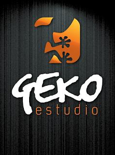 Branding. Geko estudio