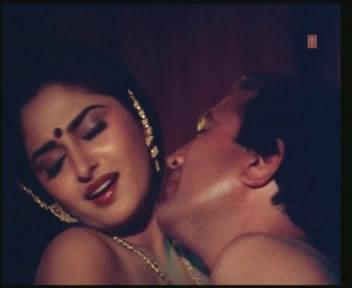 Jaya Prada Hot