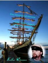 Saludos de un marinero