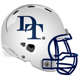dallastown cougars