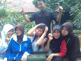 smadi family