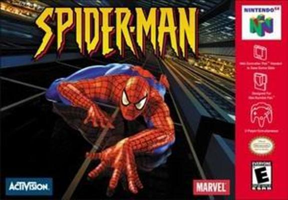 http://1.bp.blogspot.com/_WoQNhNFuLlg/TSDjqSnVwdI/AAAAAAAABDc/hD7KuczzF34/s1600/spider+man+64.jpg