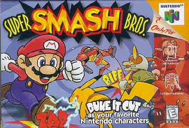 http://1.bp.blogspot.com/_WoQNhNFuLlg/TSnoQTegd2I/AAAAAAAABFE/DDoj9ffqLKM/s400/Super_Smash_Brothers.jpg
