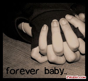 forever baby^^