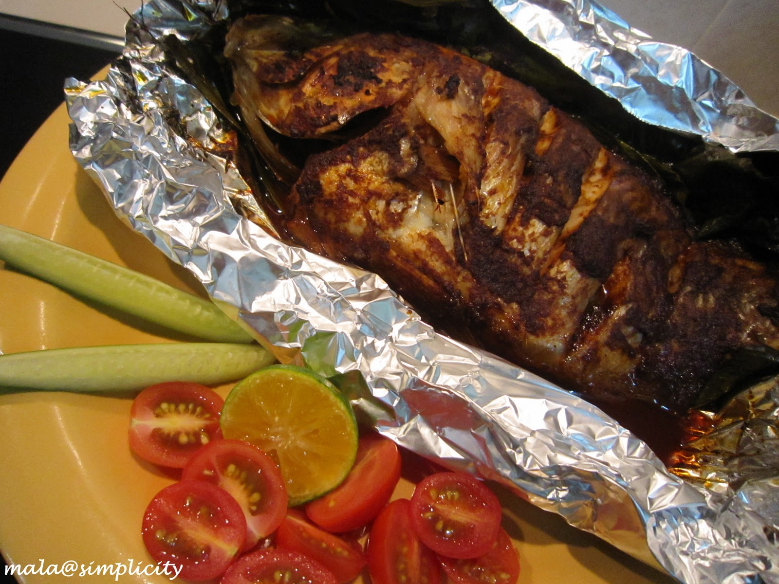 how to make baked tilapia in the oven