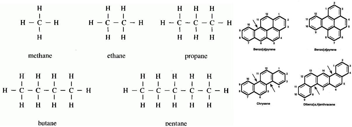 N Ethylmethylamine C6h12o6 Structure | ww...