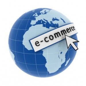 Why One Should go for ecommerce website marketing
