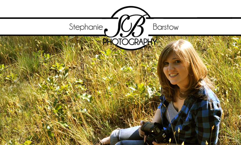 Stephanie Barstow Photography