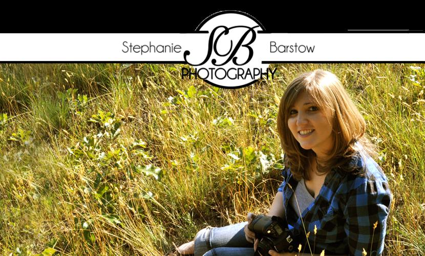 Stephanie Barstow Photography