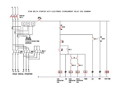 Search Results for 'Rangkaian Panel Motor 3 Phase Star Delta'