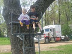 2 of my kids
