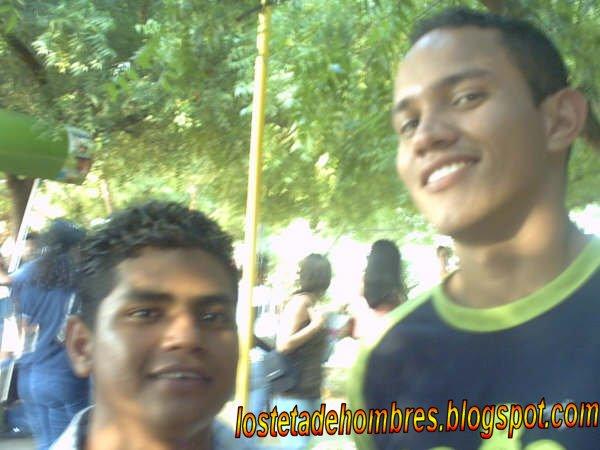 Fotos De Los Hombres Mas Vergudos | newhairstylesformen2014.com