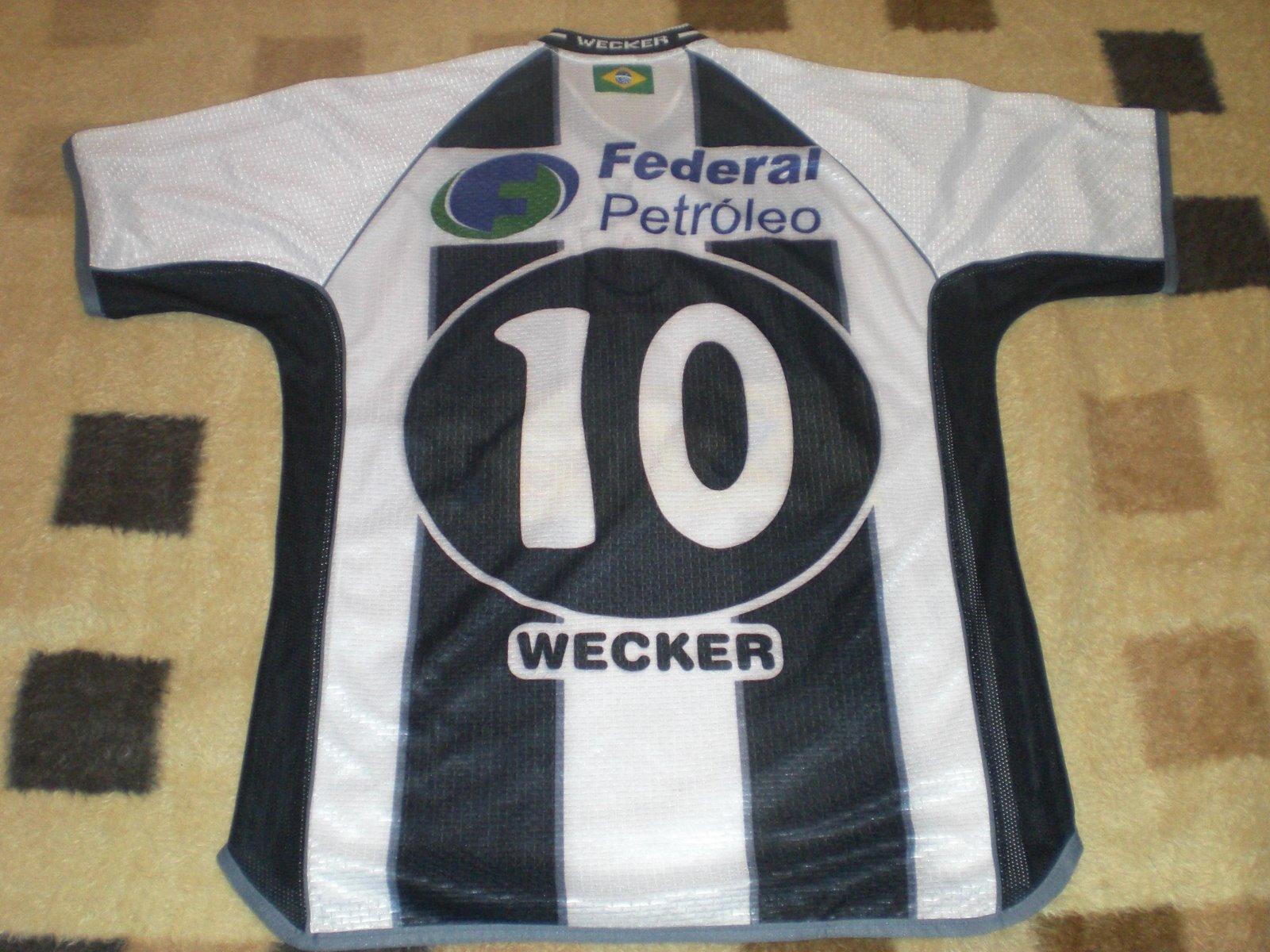 [Botafogo-PB+(1).JPG]