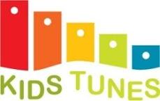 Kids Tunes