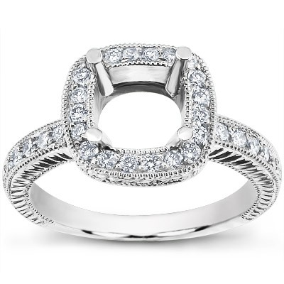 Ing An Engagement Ring Is Not Something To Be Taken Lightly The Decision Should Take Careful Thought And Calculation As It S Only Expensive
