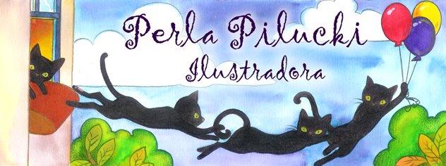 Perla Pilucki