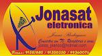 ELETRONICA JONASAT