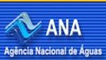 Agencia Nacional das Aguas