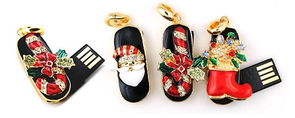 Christmas Jewelry Gift Ideas Gem Jewelry Guide