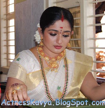 sexy for girls kavya madhavan latest photos