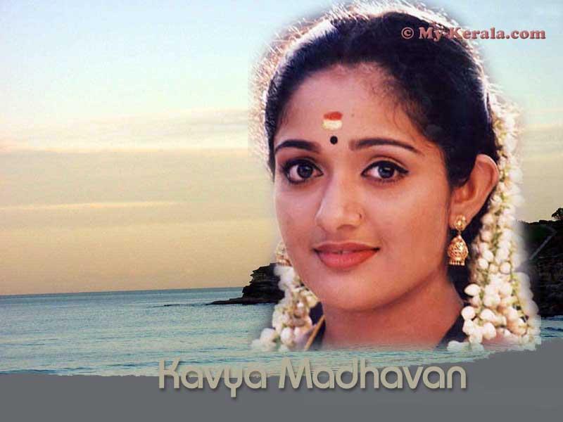 Kavya Madhavan in Ananthabhadram Kavya Madhavan Designer