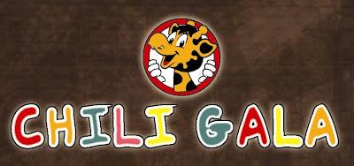 chili gala