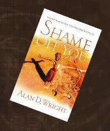 Shame Off You Book