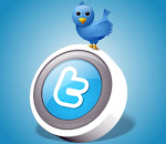 Siga nosso Twitter