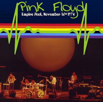 Ce que vous écoutez là tout de suite - Page 11 Pink+floyd+-+live+at+empire+wembley+pool,+wembley+16-11-1974+02