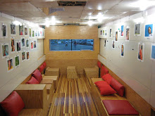 MLAB Interior