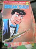 [share] manga yang sering dibaca jaman masih bocah Break+shoot+(2)