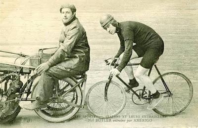 club rencontres cycliste ostende