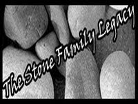 Stone Family Forum Thread