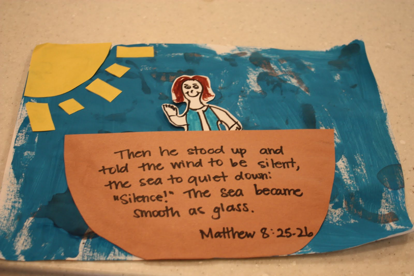 transportation bible story i can teach my child