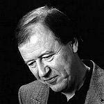 Jacques Bertin