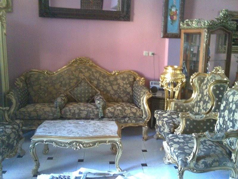 meuble egyptien grossiste meubles mobiliers grossiste annonces destockage vendeur. Black Bedroom Furniture Sets. Home Design Ideas