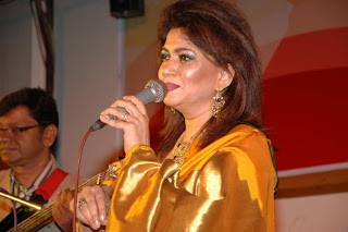 sakila jafor female singer bangladeshi lady