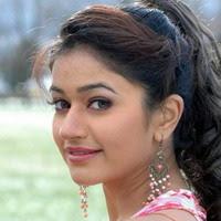 dhaka sexy girls photos mp3