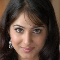 Bangladeshi dhaka sexy hot girl mp3 songs