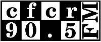 CFCR 90.5FM