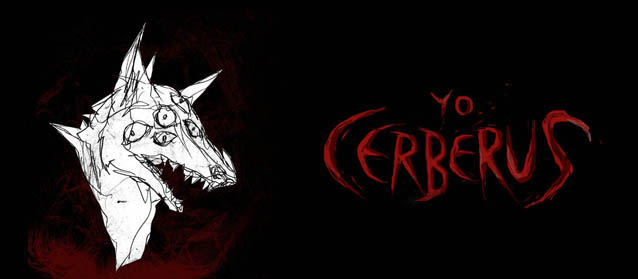 YO, CERBERUS