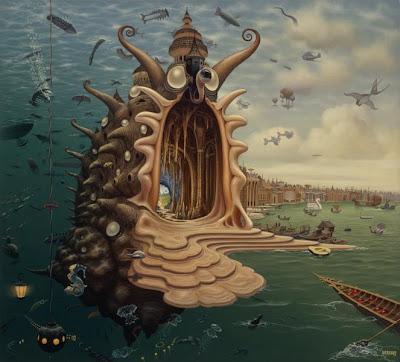 http://1.bp.blogspot.com/_WqghKZ10m1E/SHPNsmEN7pI/AAAAAAAAAbU/Hn5bq3y2fjg/s400/The+harbour.jpg