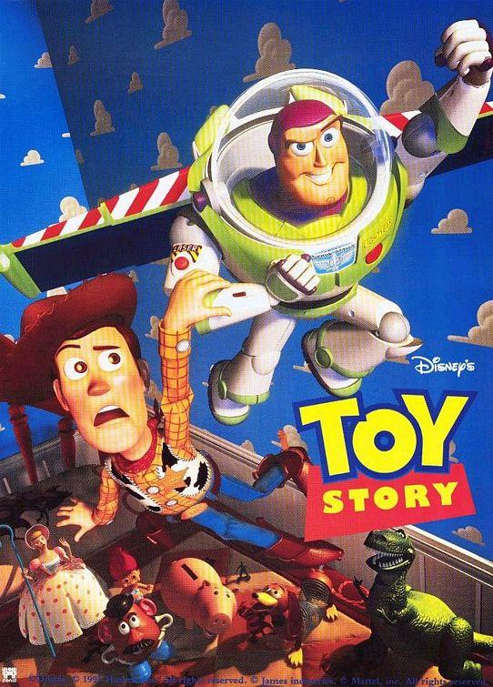 Nekronomiblog Episodio Lviii Toy Story O Cuando Barbie