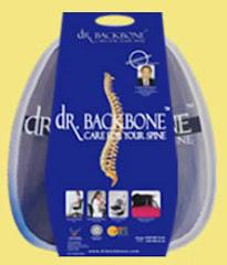 DR BACKBONE