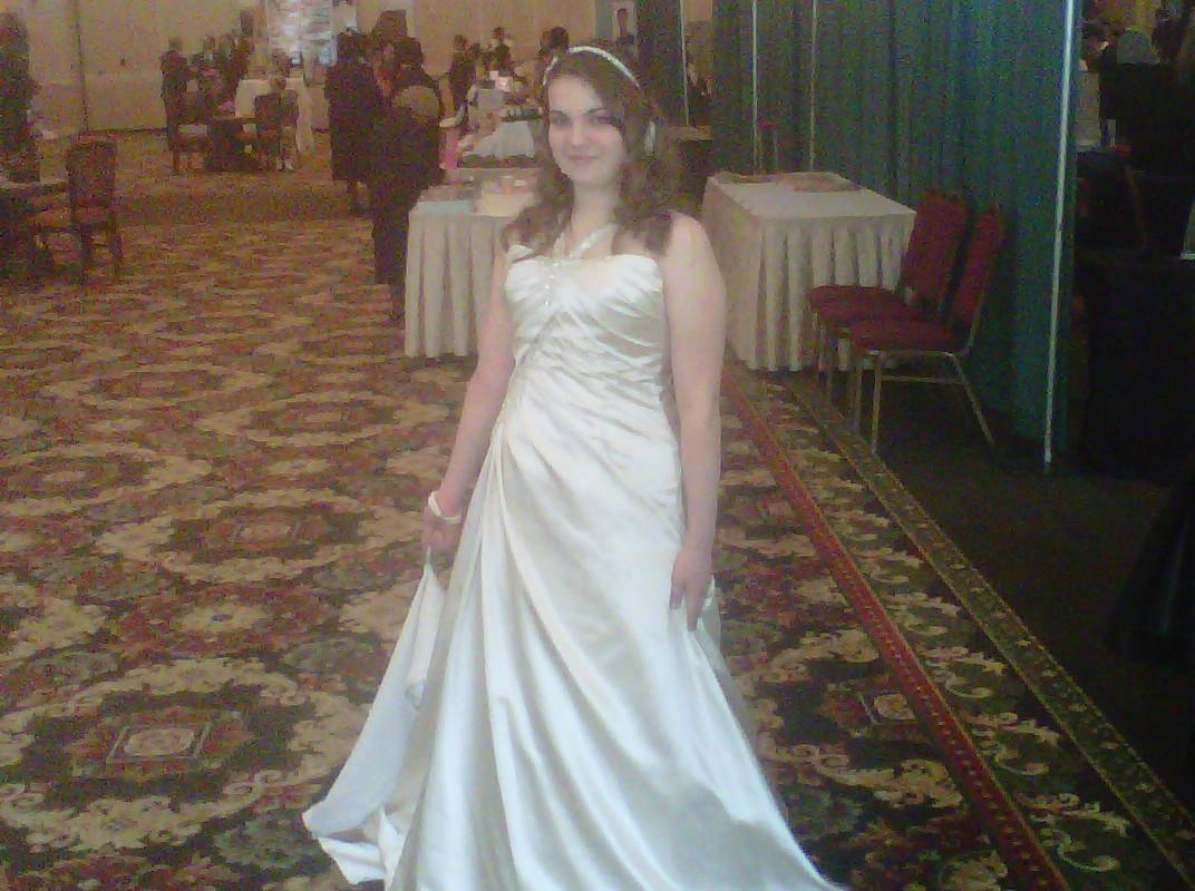 Wedding Men Forced Wear Dresses Caption